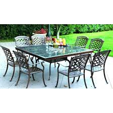 replacement glass for patio table large size of patio round dining sets replacement glass for table