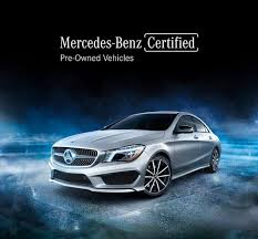 All (new & preowned) all new new loaner all preowned preowned certified preowned. Contemporary Motor Cars Mercedes Benz Dealer In Little Silver Nj