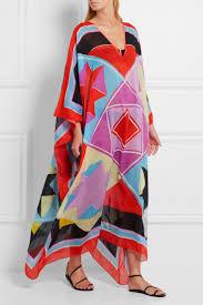 Best 25 Kaftan Designs Ideas On Pinterest Blue Kimono Kimono
