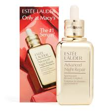 estee lauder limited edition gold advanced night repair 3 9 oz created for macy s 188 image