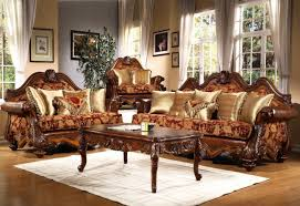 traditional living room furniture ideas. Easy Traditional Living Room Furniture Sets | Bedroom Ideas Inside Classic