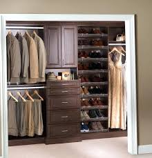 california closets toronto resourceful closet storage systems 5 do it yourself