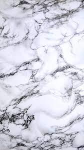 Marble iphone wallpaper, Tumblr ...