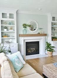 wood beam fireplace mantel coastal with and wood beam fireplace wood beam fireplace mantel gallery
