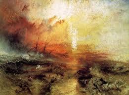 Resultado de imagen de Turner