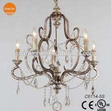 large antique brass copper chandeliershops chandelier lighting in dubaimosque wood e41