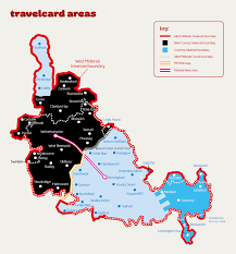 black country zone map