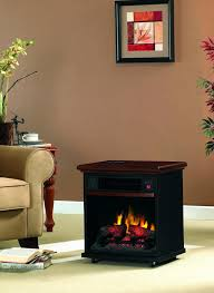50 beautiful twin star electric fireplace graphics photos