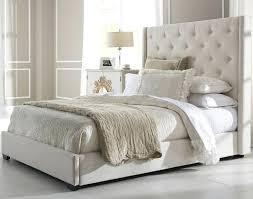 pillow top headboard pillow headboards headboard and frame bedroom