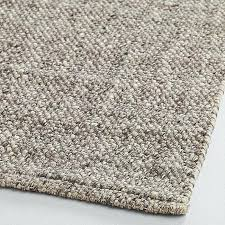 flat weave rug for home decorating ideas beautiful light gray sweater wool area woven 8x10 awesome