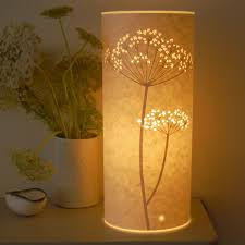 Small Picture Bedside Wall Lamps Online India Bedroom Lights Unique For Your