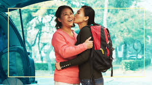 Teens Collage Advice For Freshman Parenting A College Student Sheknows