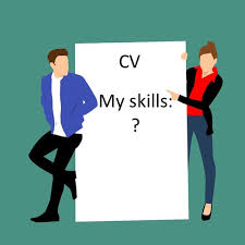 Job Skills For Cv Showing Off Your Problem Solving Skills On Your Cv Youth Employment Uk