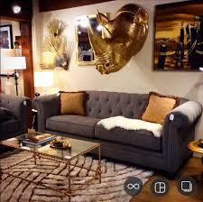 ballard consignment store furniture store seattle washington