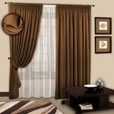 26 Best Карнизы, жалюзи и шторы images | Curtains, Bedroom ...