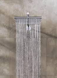 Type of shower Rain Shower Vola Showerheads Go Goldan Vola Showers By Type Best Vola Shower Hand Shower Showerheads