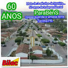 imagem de Tacima Paraíba n-16