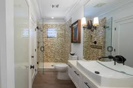 bathroom upgrade. Delighful Bathroom Time For A Bathroom Upgrade U2014 Affiliated Design And Construction Managers  Key West And Bathroom Upgrade