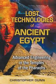 point furniture egypt x: lost technologies of ancient egypt advanced engineering in the temples of the pharaohs christopher dunn  amazoncom books