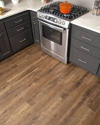 Laminate Flooring From Costco   Harmonics Laminate Flooring Reviews    Unilin Laminate Flooring Reviews