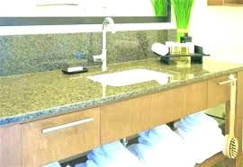 solid surface s fabulous cost how countertops