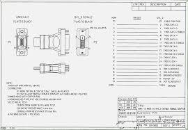 hdmi to dvi wiring diagram wiring diagram sample wiring diagram for dvi to hdmi wiring diagram basic hdmi to dvi wiring diagram