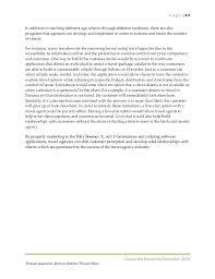 ban on animal testing essay examples