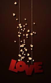 Love Mobile Wallpaper Hd ...