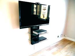 skinny tv stand tall stand for small bedroom and narrow skinny cabinet tall slim corner tv stand thin wood tv stand