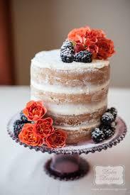 16 best Naked Cake images on Pinterest