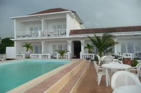 hotel/pool view - Photo de Shaw Park Beach Hotel & Spa, Ocho Rios -  Tripadvisor