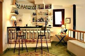 the living room bars bar in living room designs ideas 2 tips for decorating living room