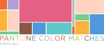 Download What Color Matches With Pink Slucasdesigns Com