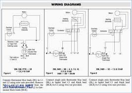 robertshaw thermostat line voltage 3 phase wiring diagram robertshaw thermostat line voltage 3 phase wiring diagram in