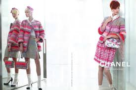 Chanel-Spring-Summer-2014-Ad-Campaign-More-Photos-