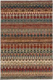 karastan wool carpet karastan wool rug s karastan wool carpet s