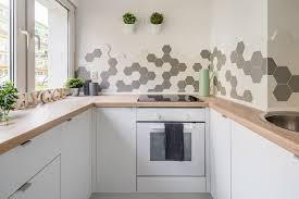 20 unique kitchen backsplashes that aren t subway tile with regard to backsplash decorations 16