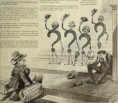 Herbert Johnson (cartoonist) - Wikiwand