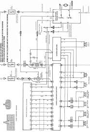 1993 mr2 radio wiring diagram wiring diagram 93 toyota corolla wiring diagram image about