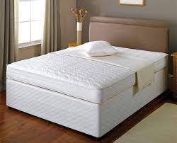 mattress 2 go. sleep 2 go memory divan bed by king koil belfast, northern ireland | bedworld \u0026 italy design mattress a