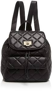 DKNY Backpack Quilted | Where to buy & how to wear & ... DKNY Backpack Quilted ... Adamdwight.com