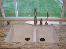 built in soap dispenser for mesmerizing kitchen sink water for incredible property soap dispenser for kitchen sink designs