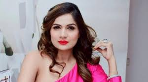 Want To Be Fit And Fab Meet Shikha Sharma