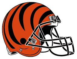 http://www.bengals.com/team/roster.html