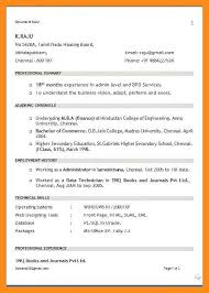 4040 Hobbies Interests Resume Lascazuelasphilly Extraordinary Hobbies And Interests For Resume Example