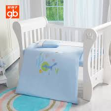 get ations boy baby bedding is cotton baby pillow newborn baby quilt baby crib bedding baby suite
