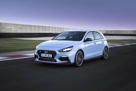 2018 hyundai hatchback. delighful hatchback 2018 hyundai i30 n and hyundai hatchback