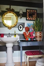 Small Picture Best 10 Quirky bathroom ideas on Pinterest Quirky bedroom