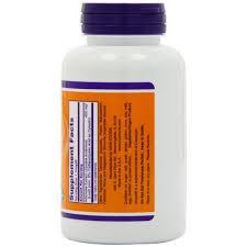mistletoe supplements capsules