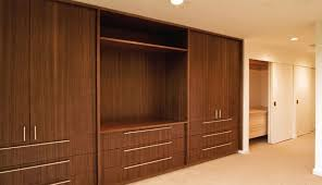 sunmica interior idea design modern wooden wall ideas wardrobe master bedroom designs cool colour photos pics